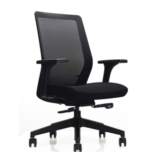 office fitout furniture